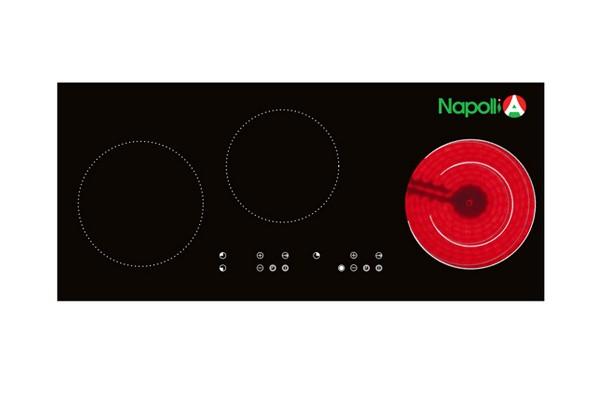 Bếp điện từ Napoli NA DT3002