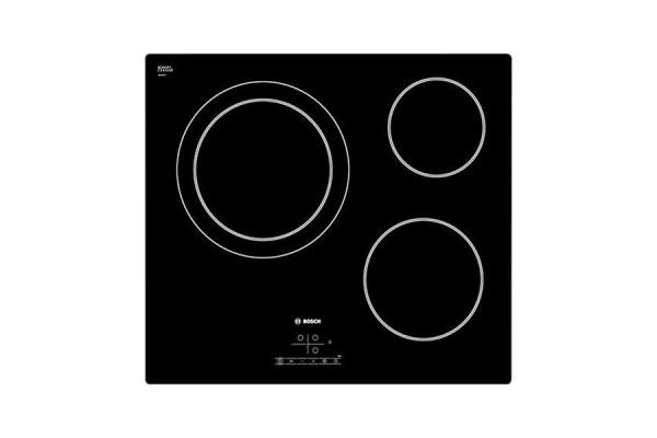 Bếp hồng ngoại Bosch PKK611B17E