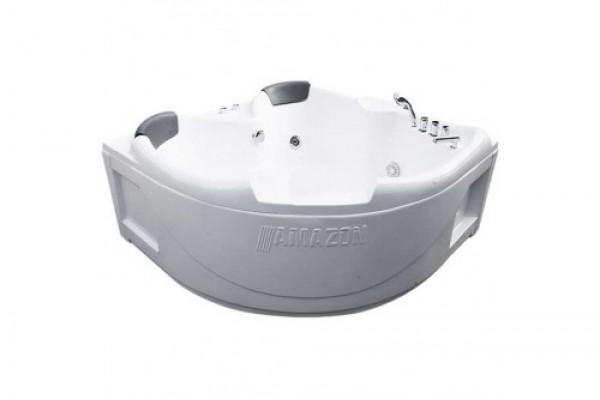 Bồn tắm Massage Amazon TP 8000A