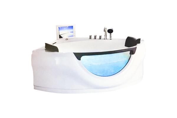 Bồn tắm massage Daros HT-45