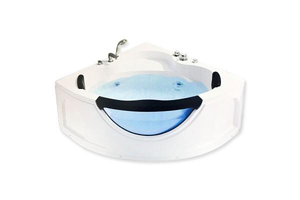 Bồn tắm massage Daros HT-47