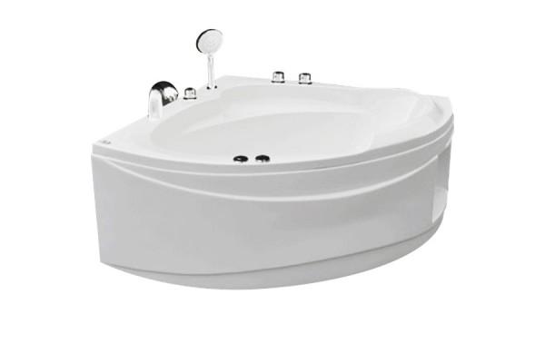 Bồn tắm massage Euroca EU1-1400