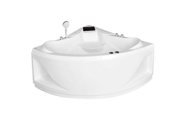 Bồn tắm góc massage Euroca EU3-1200