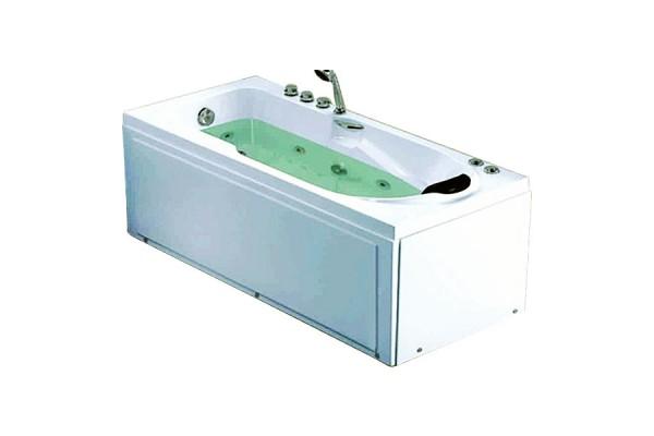 Bồn tắm massage Govern JS-0796