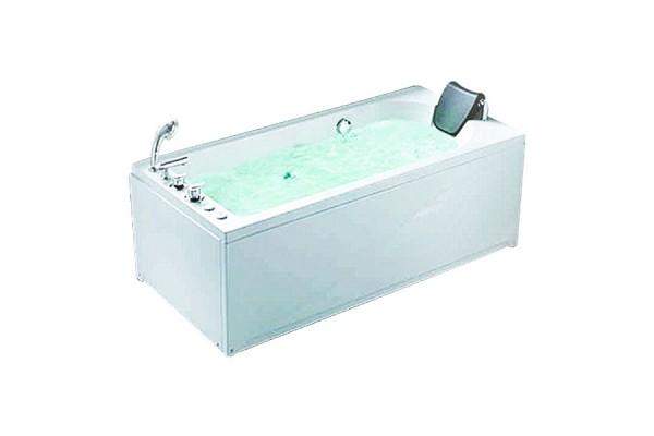 Bồn tắm massage Govern K3007
