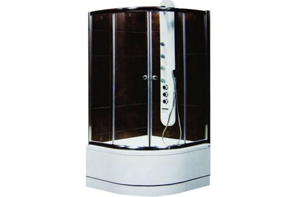 Phòng tắm vách kính Goven YKL-E82