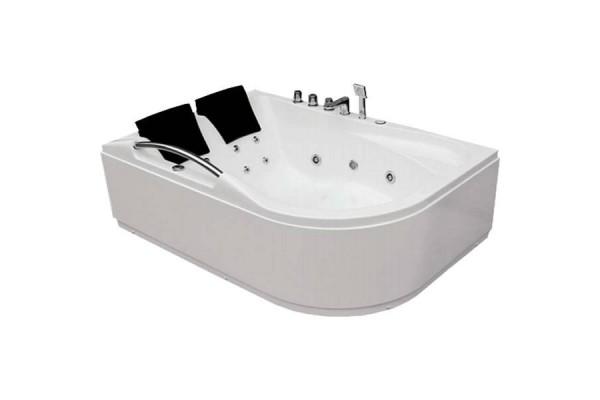 Bồn tắm Daros DR 16-45