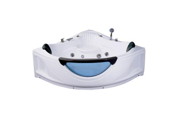 Bồn tắm massage Daros HT-43