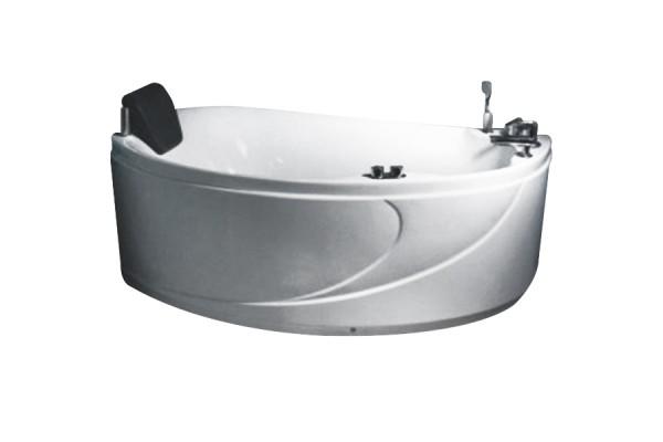 Bồn tắm massage Govern JS-8112