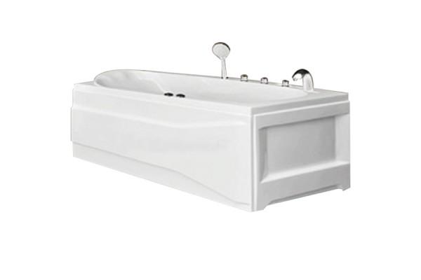 Bồn tắm massage Euroca-EU1-1770
