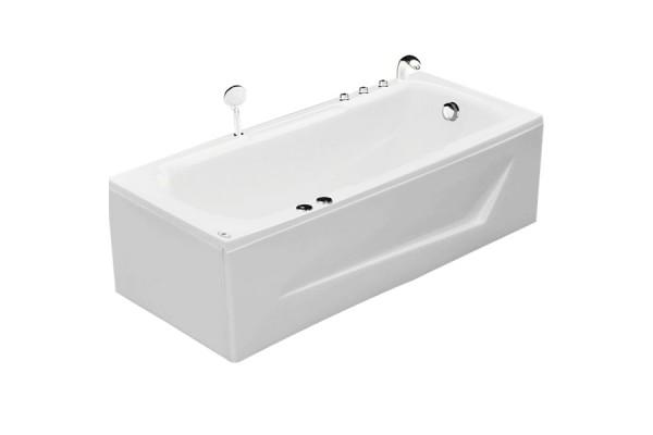 Bồn tắm massage Euroca EU5-1775