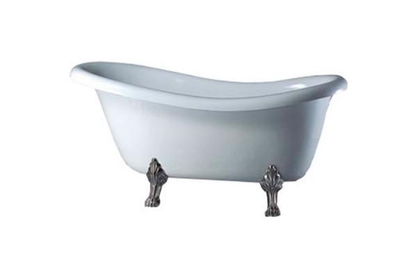 Bồn tắm nằm massage Euroking NR 23