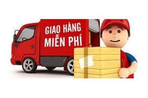 Chính sách giao hàng và lắp đặt