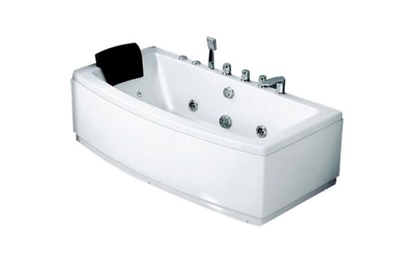 Bồn tắm Daros DR 16-28