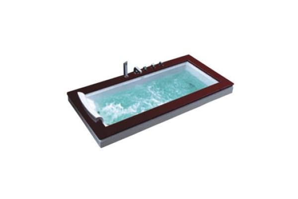 Bồn tắm massage Govern JS-922A