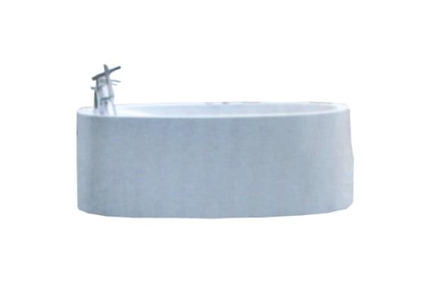 Bồn tắm massage Govern K8175