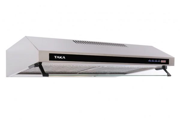 Máy hút mùi Taka HC70E