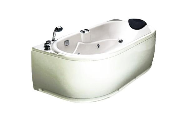 Bồn tắm Massage Micio MMA 160M