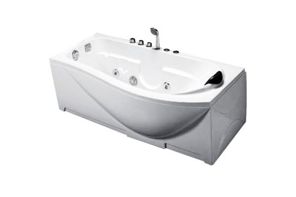 Bồn tắm Massage Micio MMG 81124