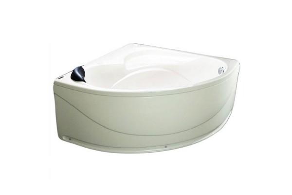 Bồn tắm Micio WB 125T