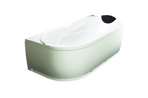Bồn tắm Massage Micio WB 160L