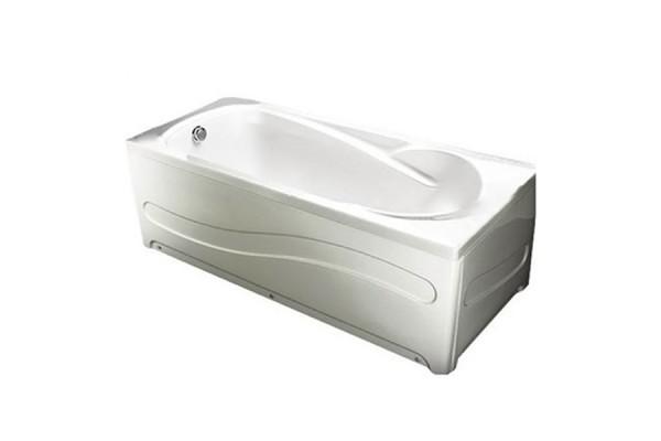 Bồn tắm Micio WB 170R(L)