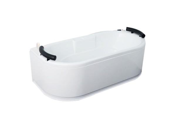 Bồn tắm Micio WB 180B