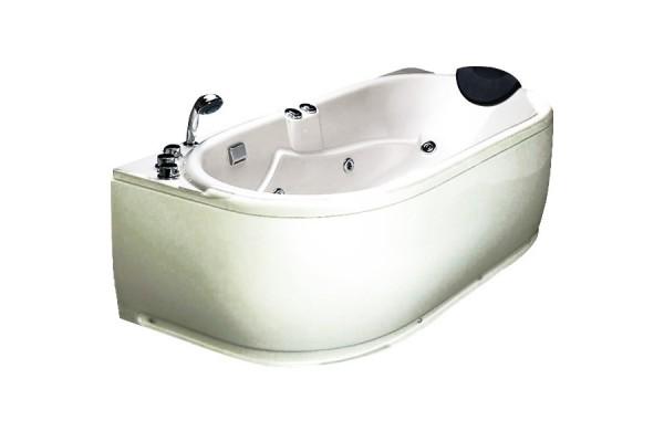 Bồn tắm Massage Micio WM 160L