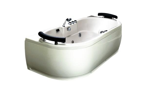 Bồn tắm Massage Micio WM 180D