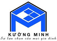 Nội Thất Kường Minh